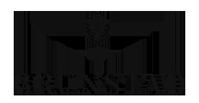 Brunstad_logo_vektor